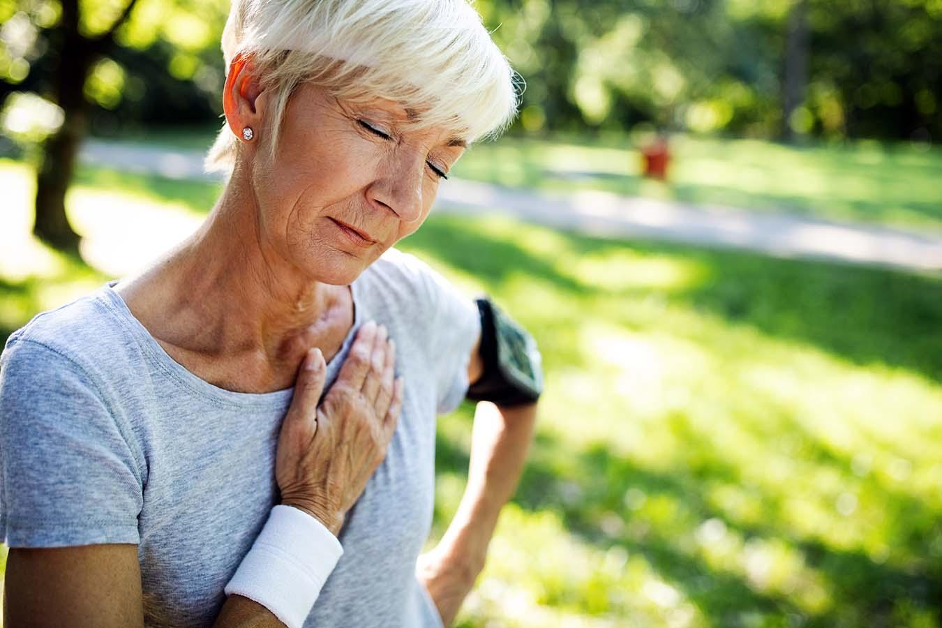naprawa ukladu krazenia trzydniowa rozpiska posilkow dla osob cierpiacych na choroby ukladu krazenia