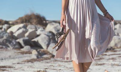 olowkowa a moze rozszerzana jaka spodnice wybrac by podkreslala atuty twojej figury