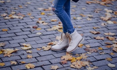 przeglad wygodnych damskich butow na jesien