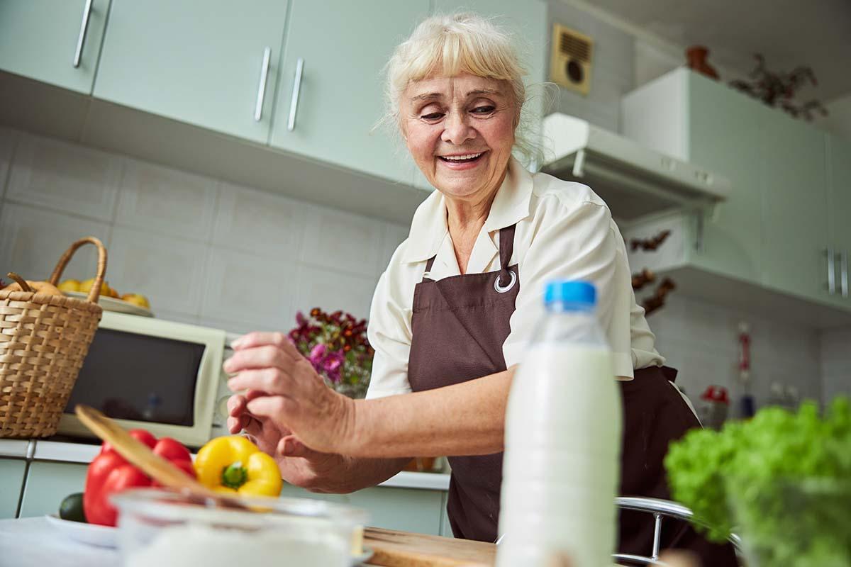 przyklad jadlospisu dla seniora osoby starszej