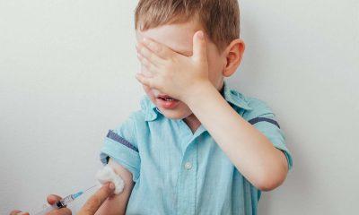 szczepienie dzieci co trzeba koniecznie wiedziec