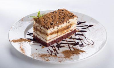 cake g5f8955019 1920