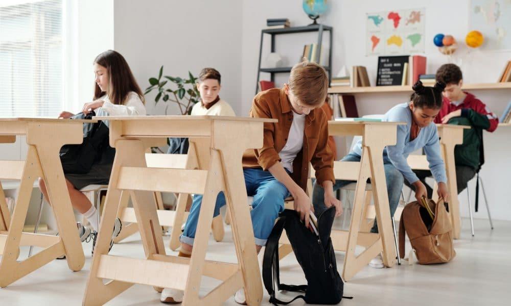 powrot do szkoly sprawdz jak przygotowac swoje dziecko